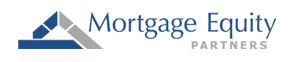 Mortgage Equity Partners logo