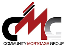 CMortGroup logo