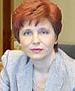 Irina Spector